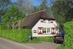 Boslandweg 92