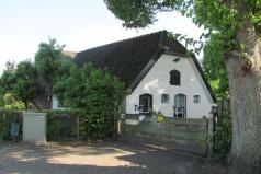 Bovenweg 47, 1886