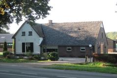 Cuneraweg 269
