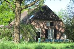 Cuneraweg 277, 1859