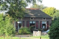 Cuneraweg 285, 'De Velde', 1876
