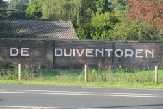 Cuneraweg 305, 'Klein Remmerstein'