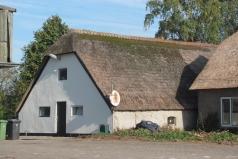 Kampjesweg 15, 'De Parelhof'