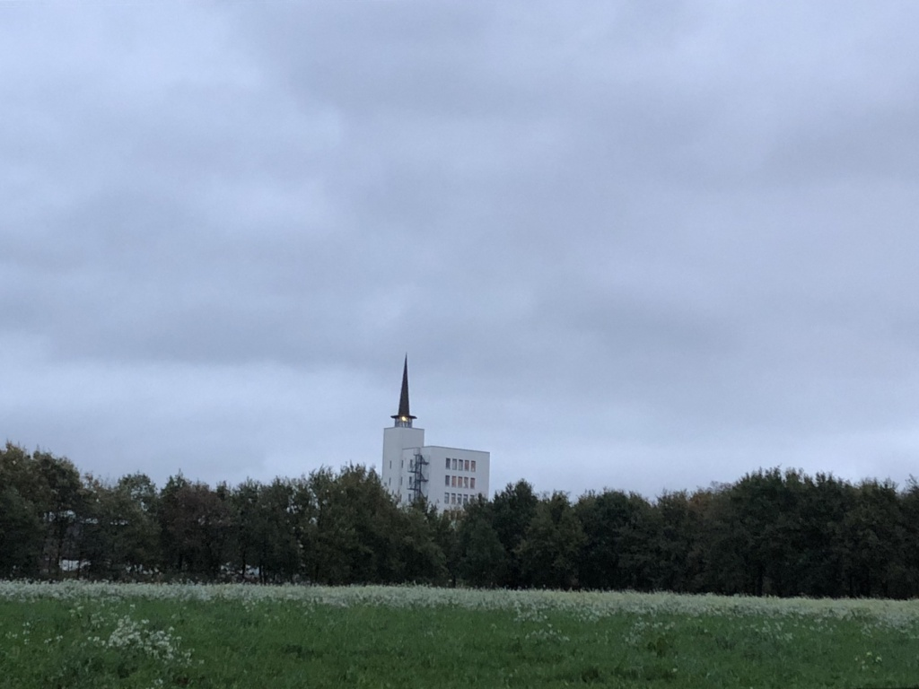 Voormalige watertoren .jpg