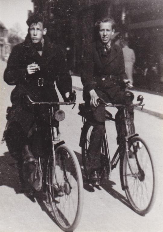 Karel Doorman en Jaap van Wijngaarden.jpg